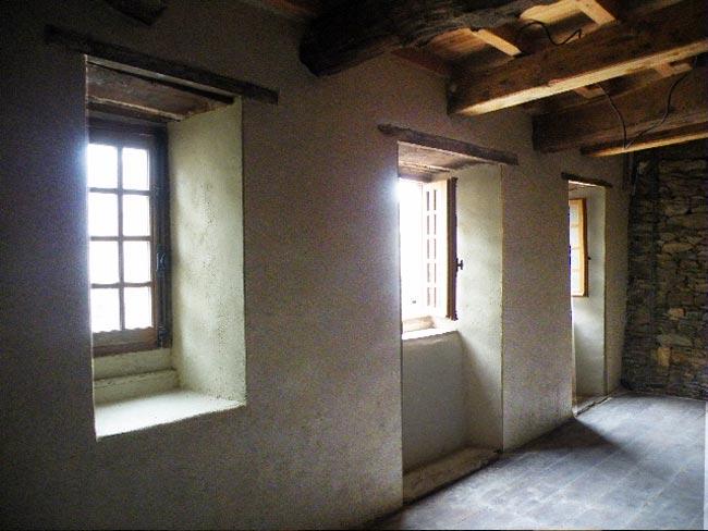 Enduit chaux chanvre interieur images for Enduit chaux chanvre exterieur